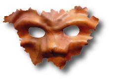 masque_aprotahl